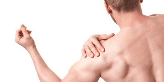 Đau cơ khởi phát chậm có thể xảy ra sau khi tập thể dục