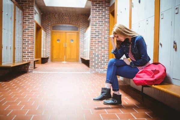 Đau xơ cơ ở thiếu niên gây ảnh hưởng đến tâm lý trẻ