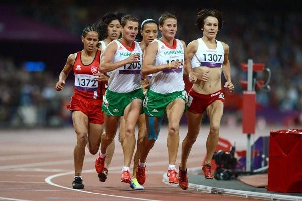 Nhiều vận động viên dùng với mục đích cải thiện sức mạnh cơ bắp