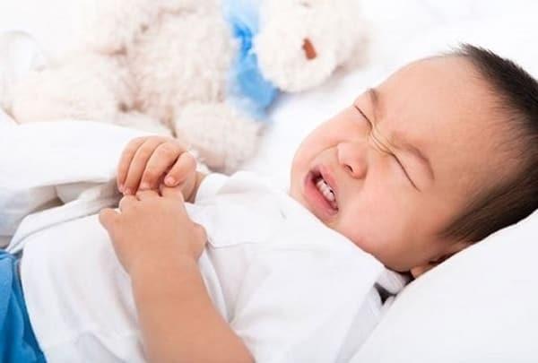 Những lưu ý khi dùng thuốc Hidrasec cho trẻ