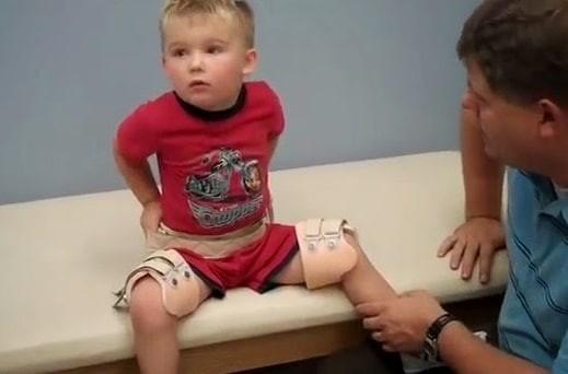 Việc điều trị tùy thuộc vào độ tuổi, giai đoạn và mức độ