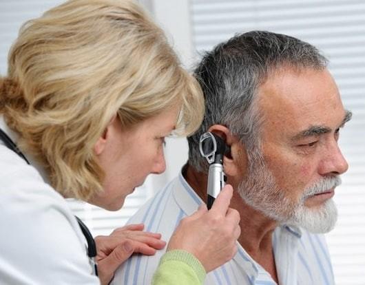 Bác sĩ cần thực hiện các kiểm tra để đưa ra chẩn đoán