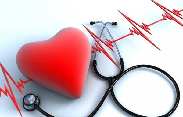 Thực hiện lối sống lành mạnh để cải thiện tình trạng tim mạch