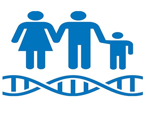 MCAD được chẩn đoán thông qua sàng lọc sơ sinh
