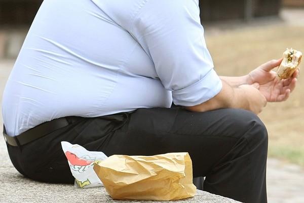 Người béo phì có nguy cơ mắc bệnh cao hơn