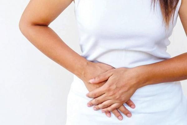 Bạn có thể bị đau bụng
