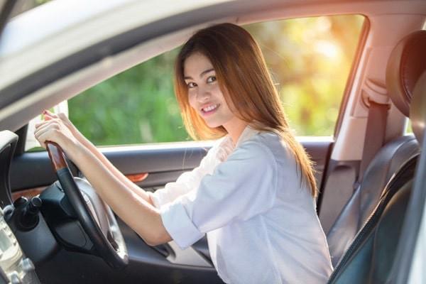 Hãy hỏi ý kiến bác sĩ trước khi uống thuốc nếu bạn phải lái xe