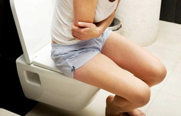 Vị thuốc Bổ cốt chỉ hiệu quả trong việc điều trị tiêu chảy, tiêu lỏng mãn tính do tỳ hư