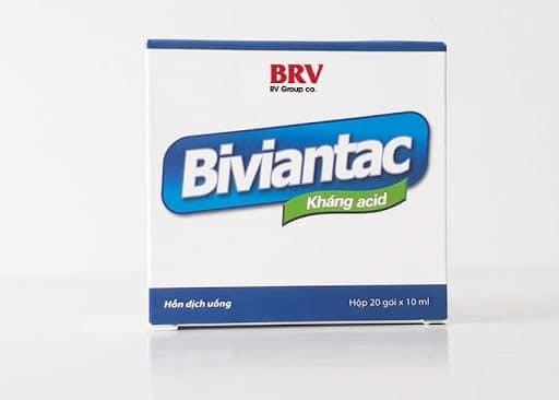 thuoc-Biviantac