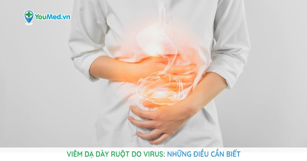 viem-da-day-ruot-do-virus