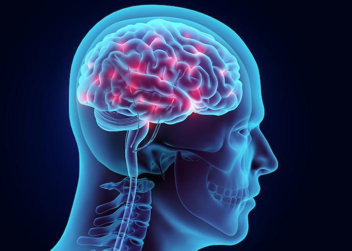 Thuốc Nucleo CMP được dùng điều trị bệnh thần kinh