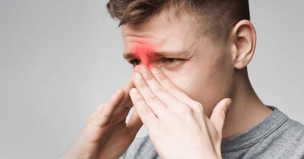Triệu chứng của viêm mũi vận mạch dễ nhầm lẫn với các loại viêm mũi khác