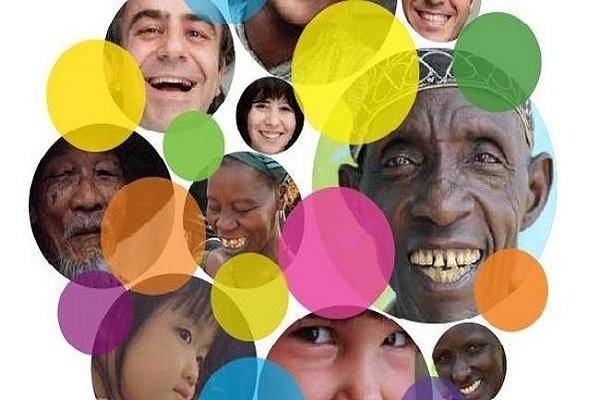 Báo cáo Hạnh phúc Thế giới quan niệm về hạnh phúc