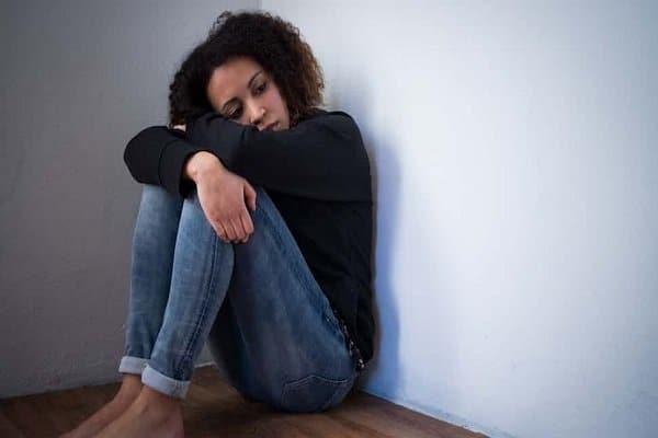 Bệnh trầm cảm có thể gây lãnh cảm ở phụ nữ