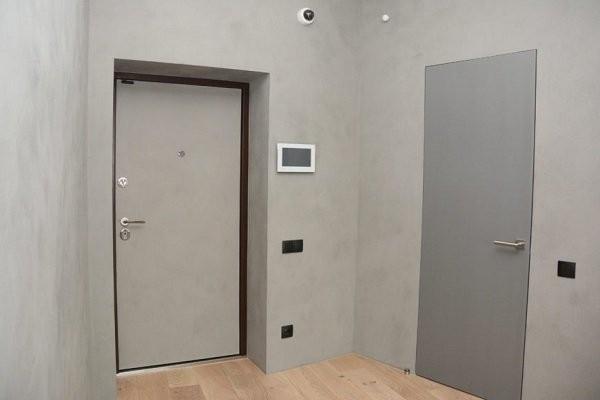 Bị nhốt trong phòng kín - hội chứng sợ không gian hẹp