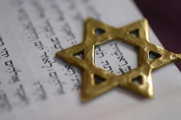 Đạo Do Thái quan niệm về hạnh phúc