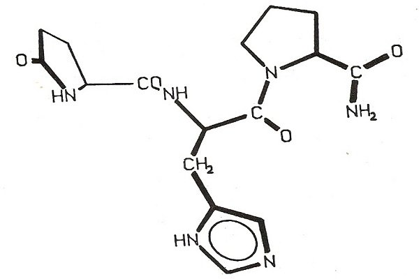Hormon TRH