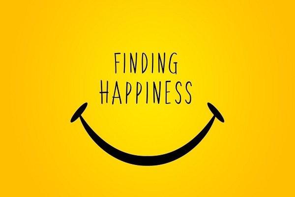 Khái niệm về hạnh phúc - quan niệm về hạnh phúc