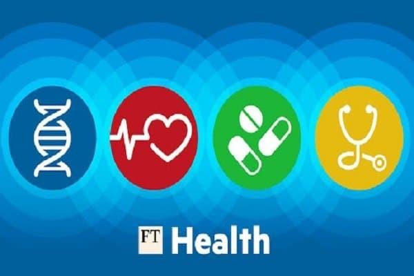 Sức khỏe là một trong những yếu tố tạo nên hạnh phúc