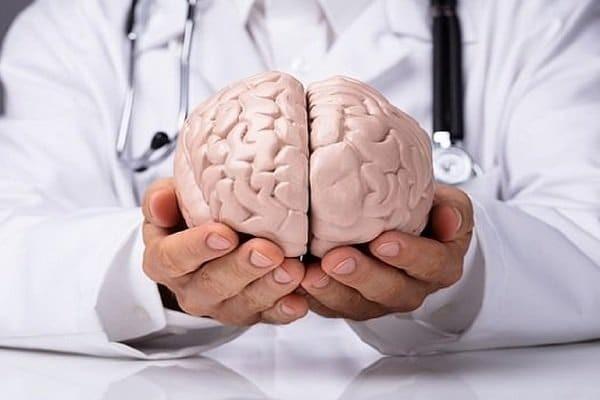 Lao màng não có thể dẫn đến tổn thương não vĩnh viễn