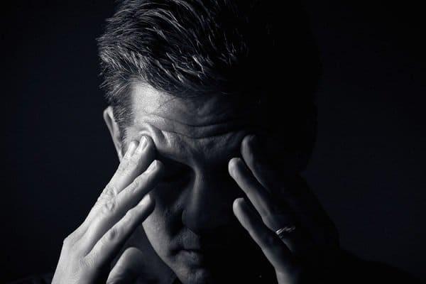 Trầm cảm là nguyên nhân dẫn đến hành vi tự sát