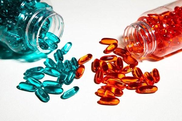 Một số loại thuốc có ích trong điều trị bệnh xơ hóa hệ thống nguồn gốc thận