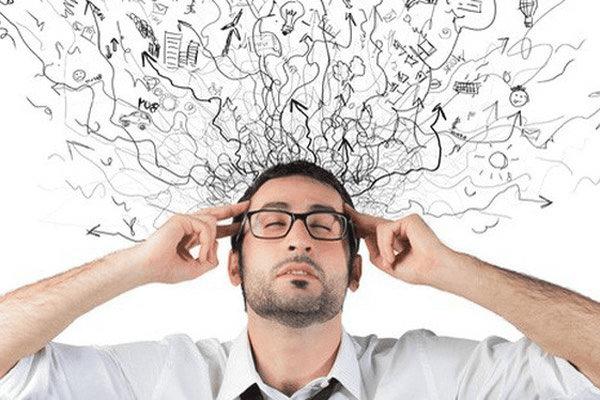 Vị thuốc có tác dụng cải thiện trí nhớ