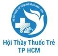 Hoi TTT TPHCM
