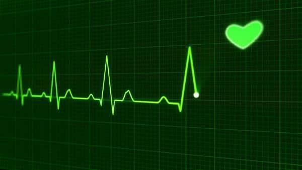 Điện tâm đồ kiểm tra chức năng tim