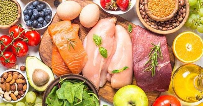 Chế độ ăn giàu chất béo và ít carbohydrate có thể kiểm soát cơn động kinh