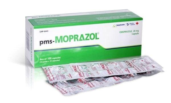 thuoc-pms-Moprazol