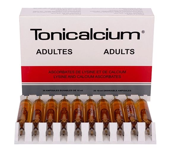 thuoc-tonicalcium-2