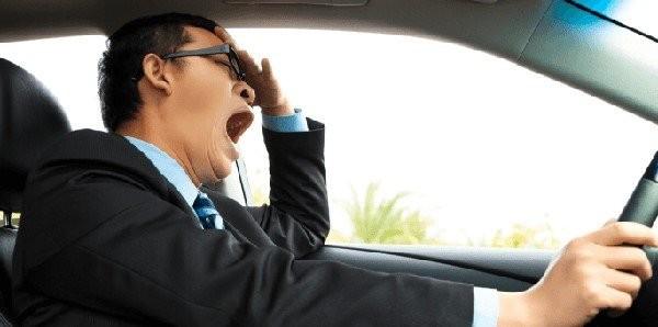 Thuốc Sulpirid có thể gây buồn ngủ người dùng cần chú ý
