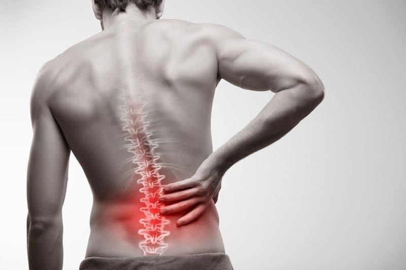 Chỉ định bệnh xương khớp