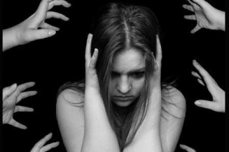 Thuốc Sulpirid điều trị triệu chứng lo âu ngắn ngày ở người lớn