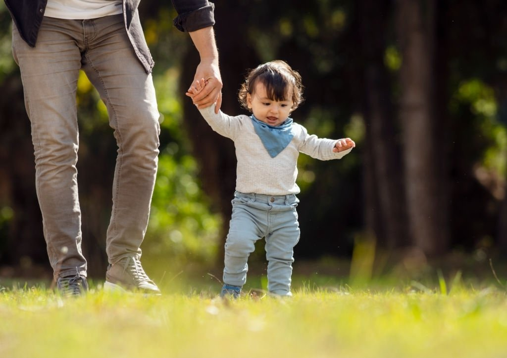 Những hoạt động vui chơi bình thường sẽ giúp cho trái tim được khỏe mạnh