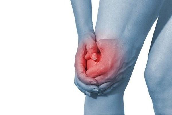 Thoái hóa khớp là nguyên nhân thường gặp dẫn đến gai xương