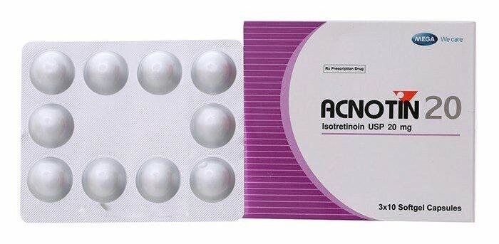 thuoc-acnotin-isotretinoin