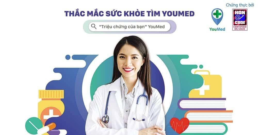 [Hé lộ] Cách tìm thông tin y tế, sức khỏe chính thống trên Google không phải ai cũng biết