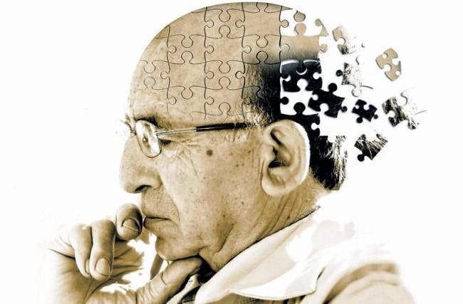 Thông đất có chất Huperzine A, được kì vọng rất nhiều trong điều trị bệnh Alzheimer