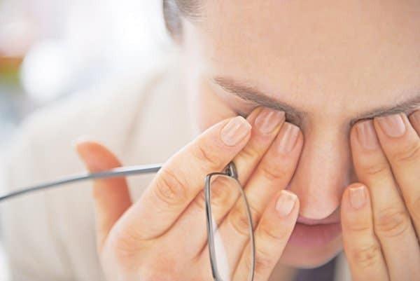 Dạ minh sa là một vị thuốc nam nổi tiếng chuyên trị các bệnh về mắt như thong manh, quáng gà.