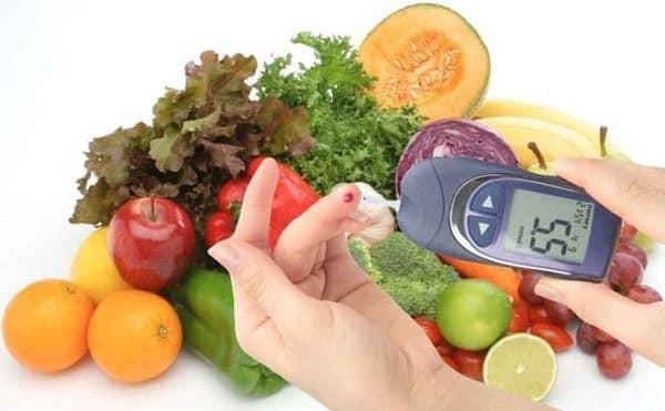 Ăn các loại đậu thường xuyên giúp bạn ổn định đường huyết