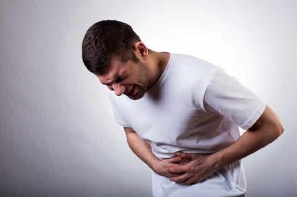 Hậu phác có tác dụng trong một số bệnh lý đường tiêu hóa