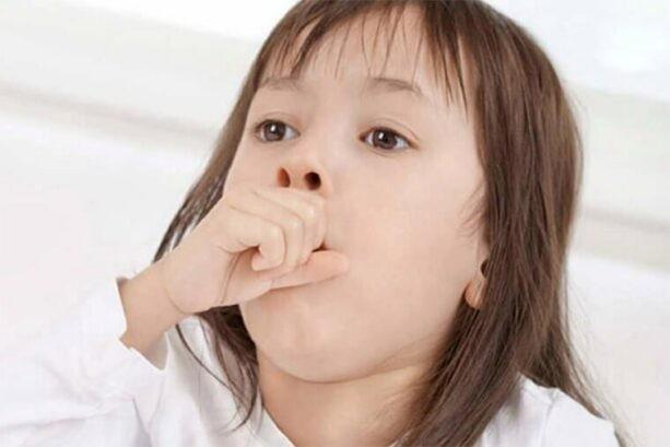 các dùng và liều dùng bài thuốc từ cây sữa