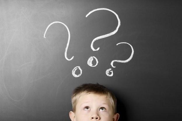 Có nhiều nguyên nhân gây ra chứng loạn ngôn ngữ Dysarthria ở trẻ