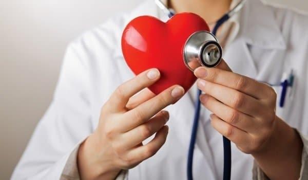 Ăn rong biển góp phần giúp bạn cải thiện sức khỏe tim mạch