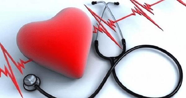 Thuốc Bisoloc được dùng trong trường hợp tăng huyết áp