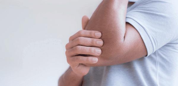 viêm bao hoạt dịch khớp