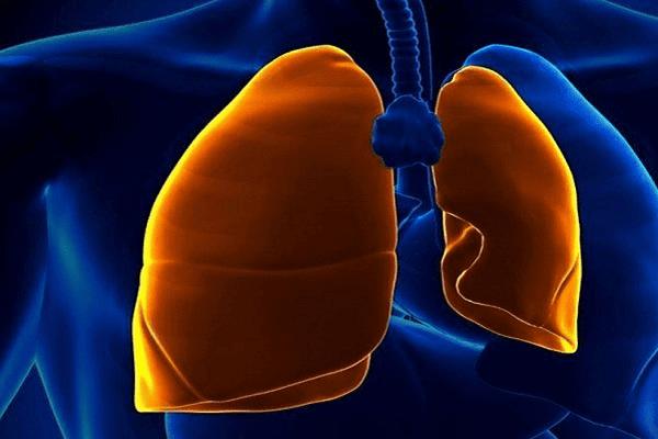 Xẹp phổi là một tình trạng bất thường tại phổi
