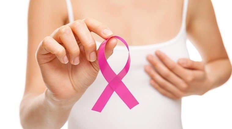 Vải có nhiều chất chống oxy hóa có tác dụng ngăn cản ung thư